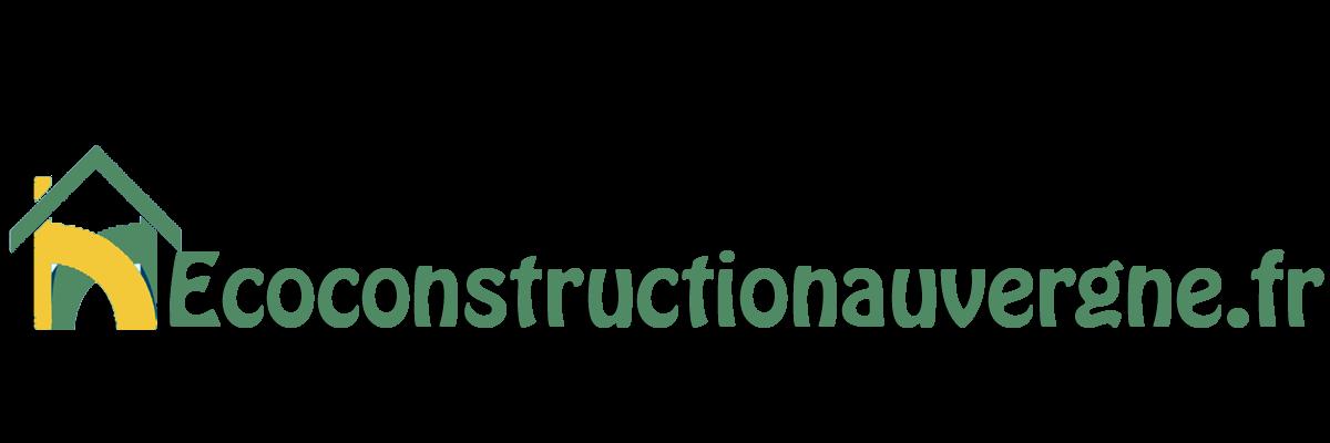 Ecoconstructionauvergne.fr : blog immobilier, construction